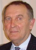 George Kolankiewicz